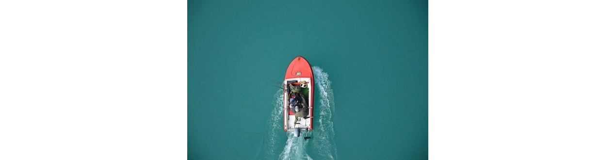 Deniz Araçları için Yedek Parça İndirimli Fiyatlar Ücretsiz Kargo