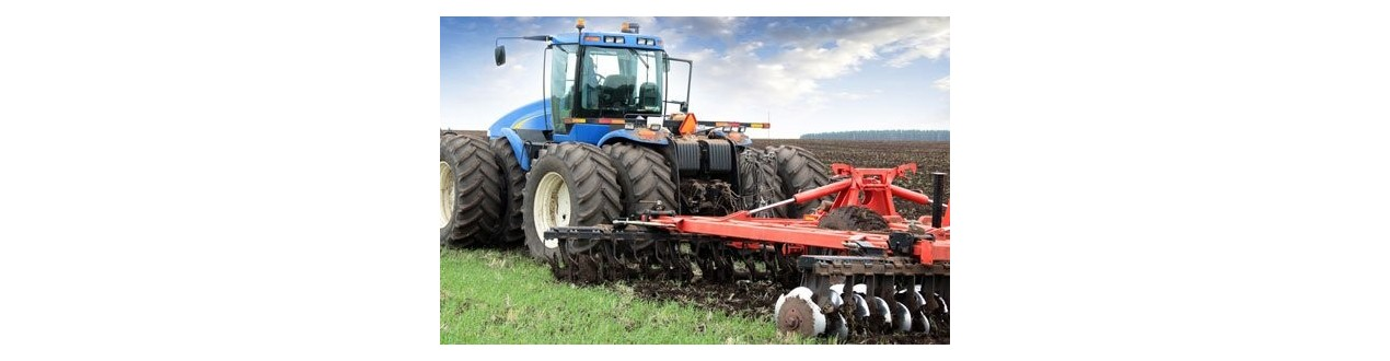 Tarım Makineleri Yedek Parça İndirimli Fiyatlar Ücretsiz Kargo