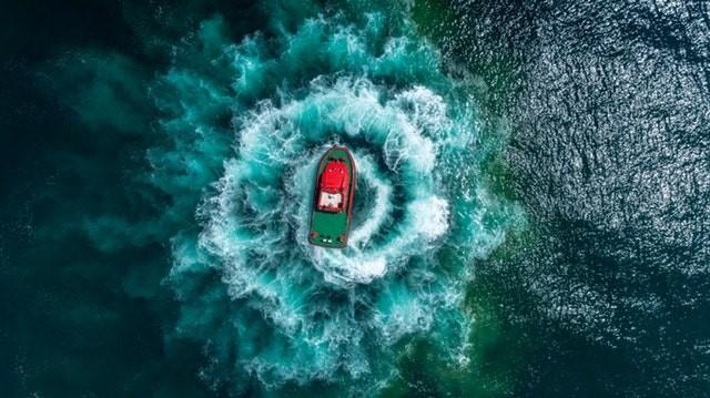 Deniz Motorları
