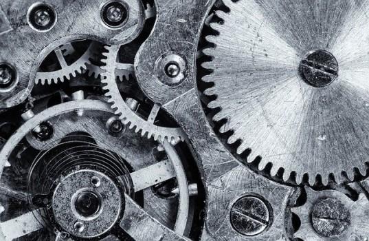 Marş Motorları ve Elektronik Bobin