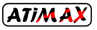 Atimax