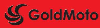 Goldmoto